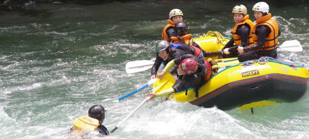 Image result for whitewater rafting images